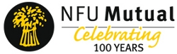 NFU Mutual - click to link